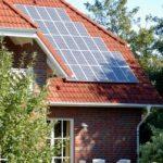 Building Solar Panels