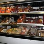Survival Food Supply