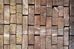 woodworking repair
