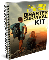 Get A Free Survival Book
