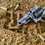 7 Tips For Firearms Training For Survival