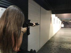 tips on firearms