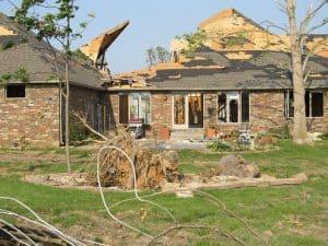 Home Damage