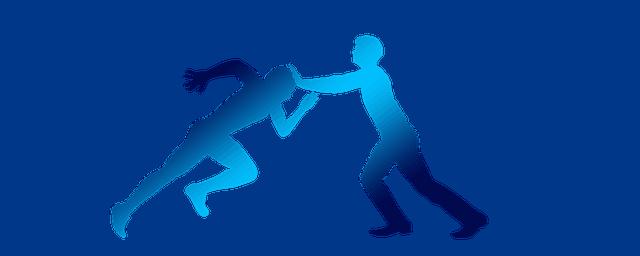self defense without a gun