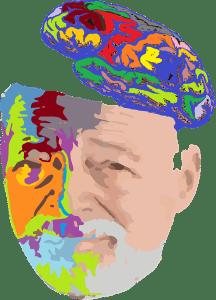 Zombie Brain Reasons