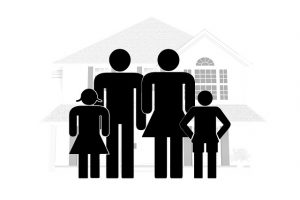 Preparing your family for survival