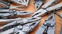 Multi-tool for emergencies