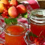 Food Storage Long Term Canning Solutions