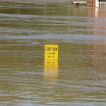 How To Prepare For A Flood And Their Reasons