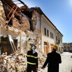 Earthquake Survival Tips And Earthquake Safety